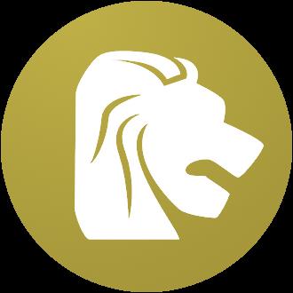 leijona leo