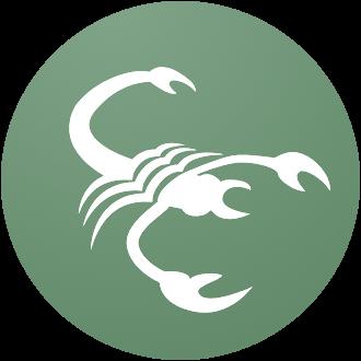 skorpioni scorpio