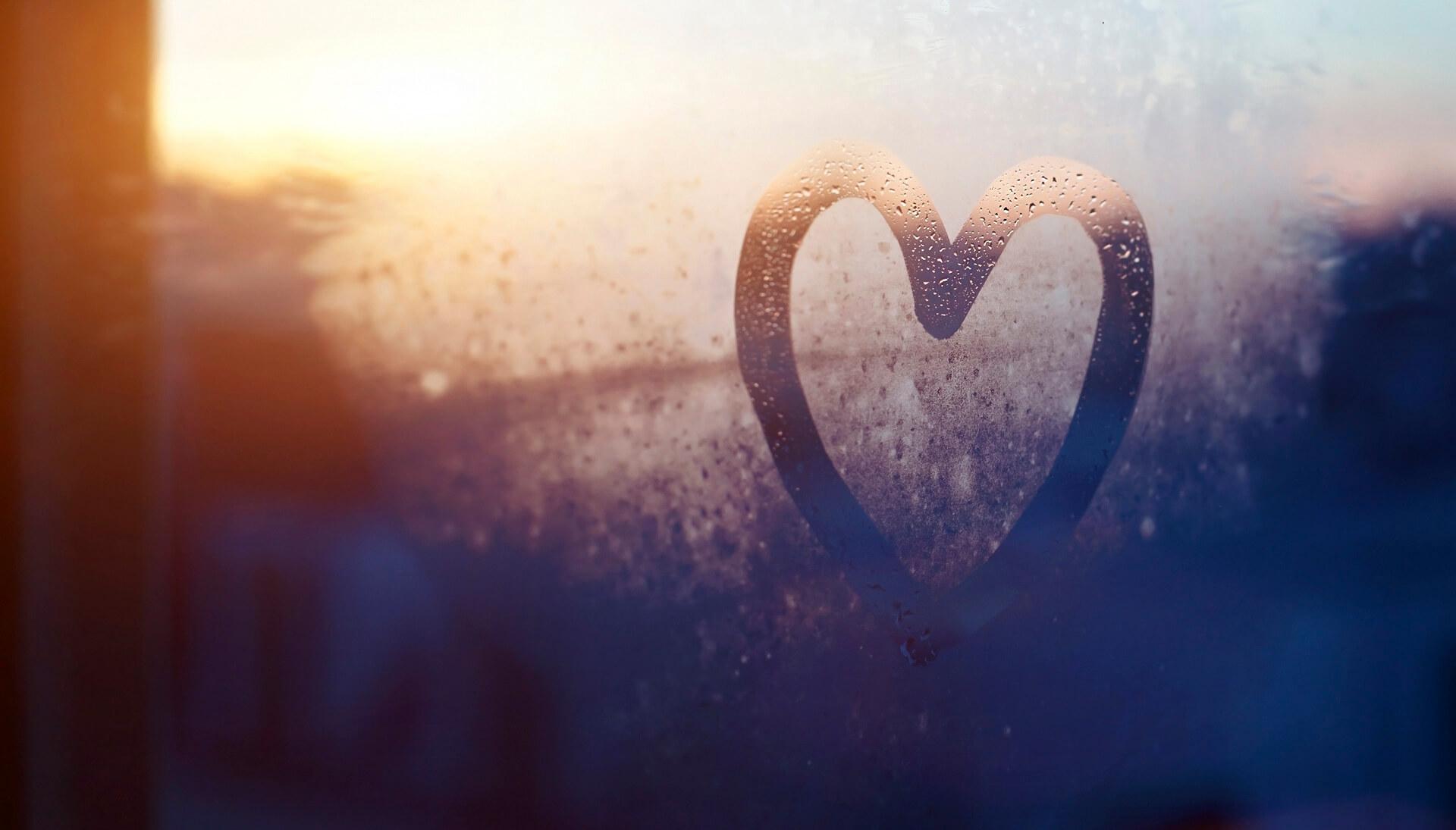 rakkaus tulkinnat