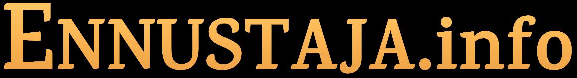 ennustaja.info logo